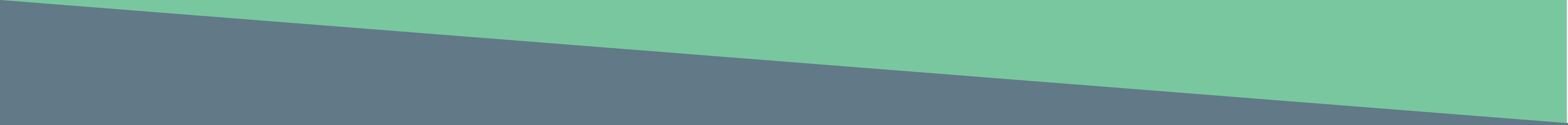 morricastle strand light green divider