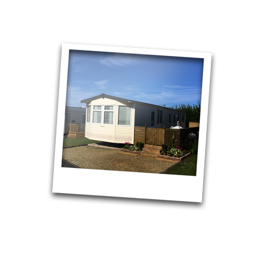 morriscastle strand mobile home family fun wexford